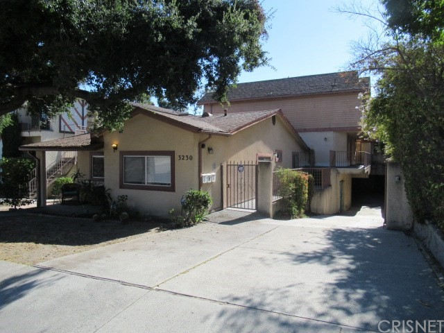 3230 Honolulu Avenue C, Glendale, CA 91214