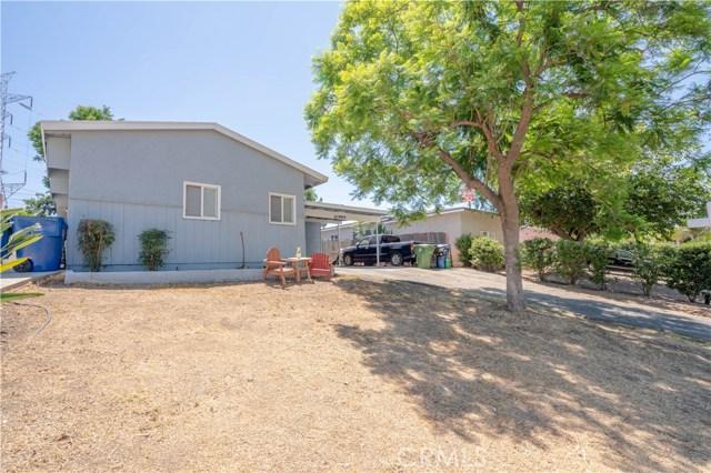 10988 Noble Av, Mission Hills (San Fernando), CA 91345 Photo 26