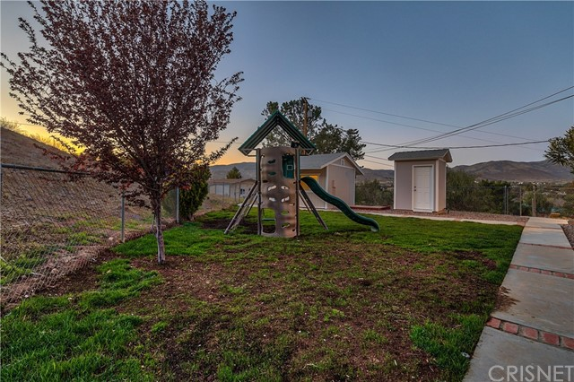 4233 Oki St, Acton, CA 93510 Photo 37