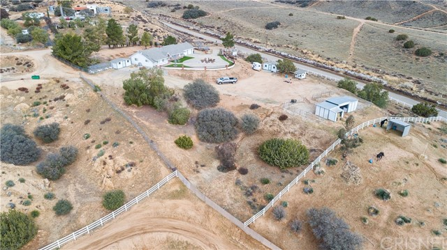 35433 Red Rover Mine Rd, Acton, CA 93510 Photo 21