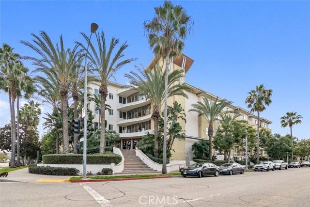 6400 Crescent Park, Playa Vista, CA 90094 Photo 0
