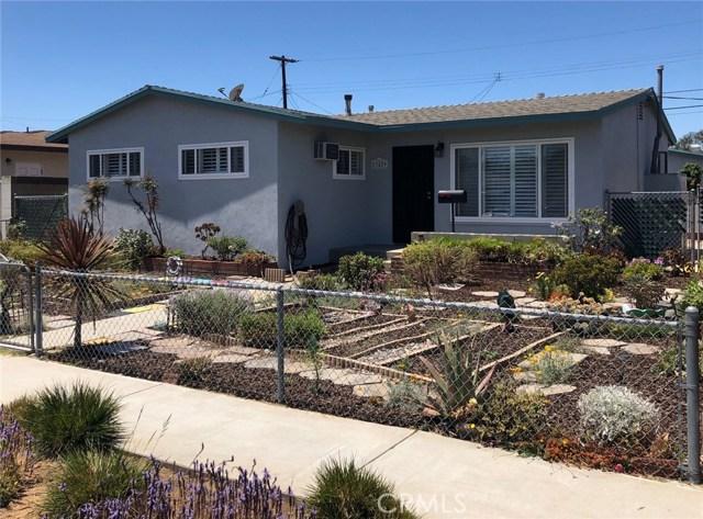 23429 Dolores Street, Carson, CA 90745