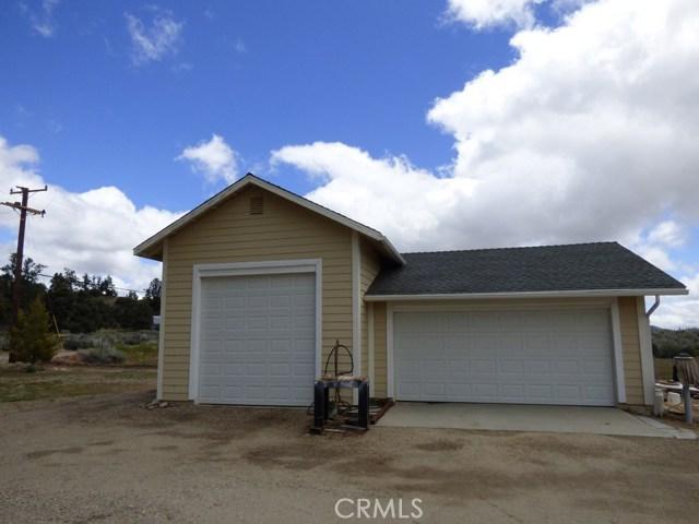 14140 Boy Scout Camp Rd, Frazier Park, CA 93225 Photo 9