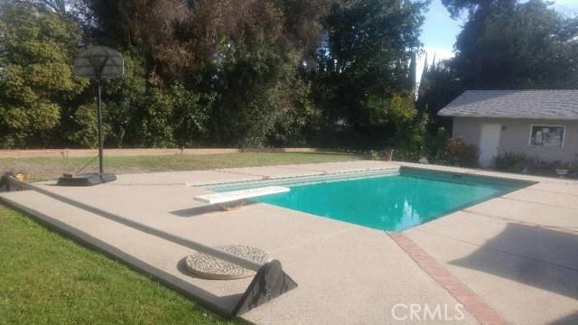 6012 Lubao Avenue, Woodland Hills, CA 91367