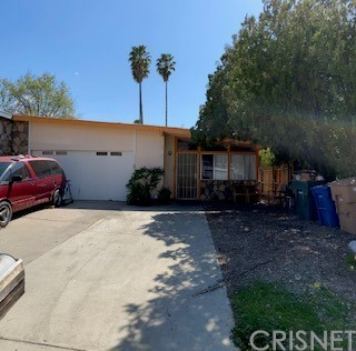 1207 Gregory St, Ojai, CA 93023 Photo