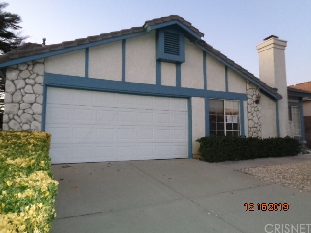 10891 Bel Air Drive, Cherry Valley, CA 92223