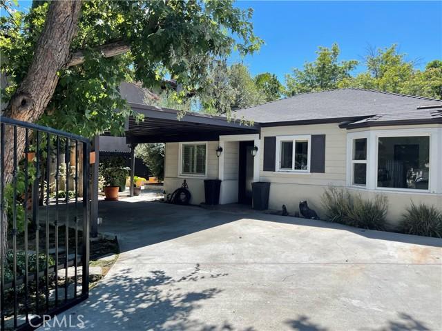 Photo of 5347 Amigo Avenue, Tarzana, CA 91356