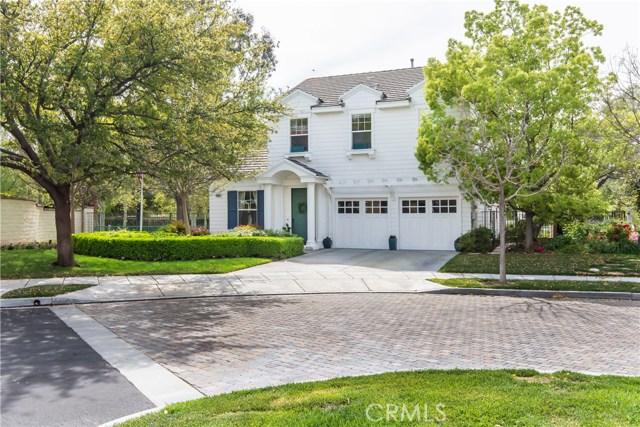 27066 Island Road, Valencia, CA 91355