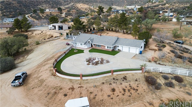 35433 Red Rover Mine Rd, Acton, CA 93510 Photo 34