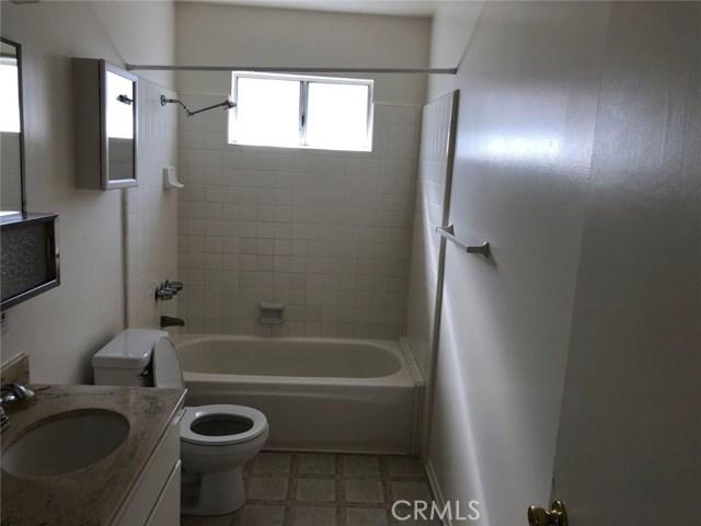 6624 Ivins Dr, Frazier Park, CA 93225 Photo 17
