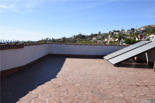 2158 Palomar Avenue Ventura, CA 93001