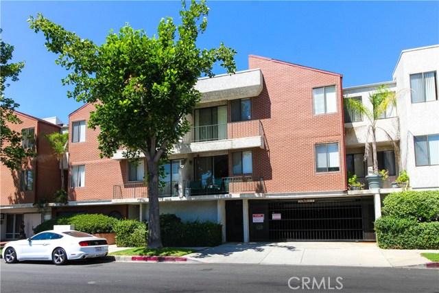 7211 Cozycroft Avenue 67, Winnetka, CA 91306