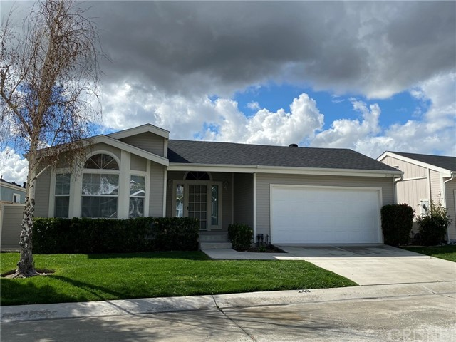 20084 Crestview Drive, Canyon Country, CA 91351