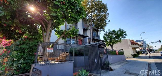 1529 S Bundy Dr, West Los Angeles, CA 90025 Photo