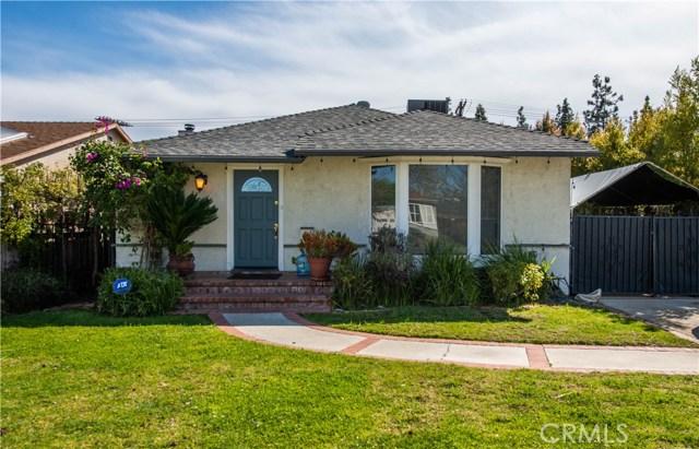 Photo of 5106 Enfield Avenue, Encino, CA 91316