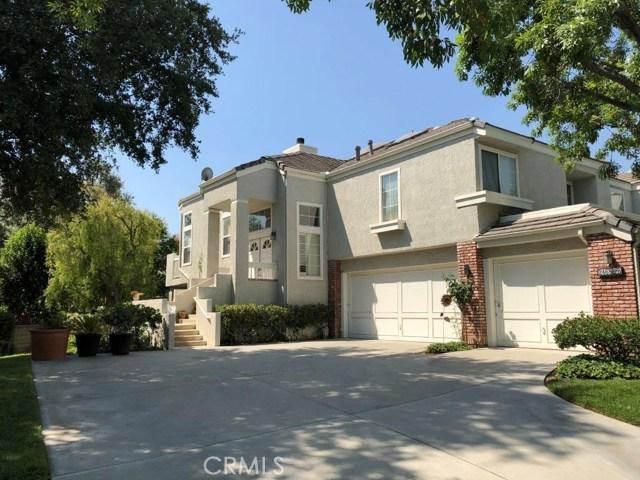 24656 Brighton Drive B, Valencia, CA 91355