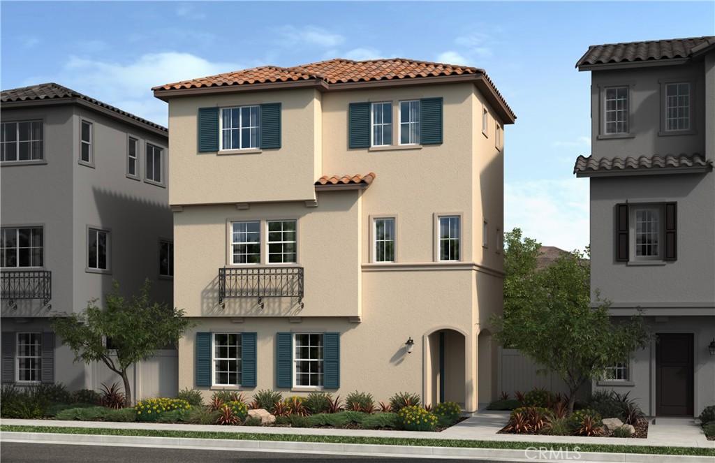 Photo of 27708 Stonehurst Lane, San Pedro, CA 90732