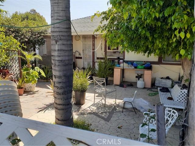 6352 Riverton Avenue, North Hollywood, CA 91606