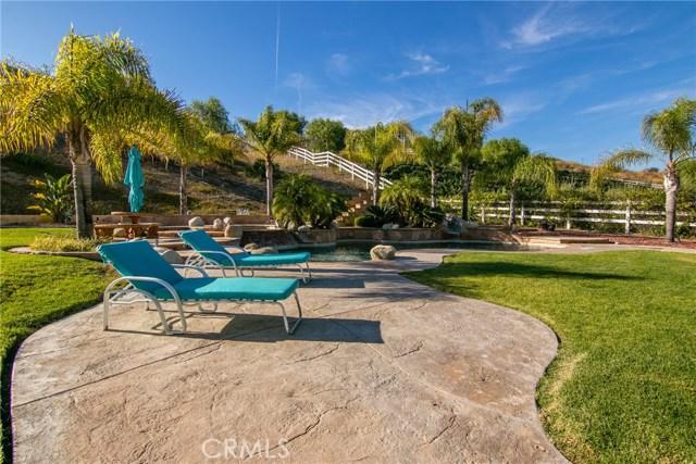 30015 Valley Glen St, Castaic, CA 91384 Photo 46