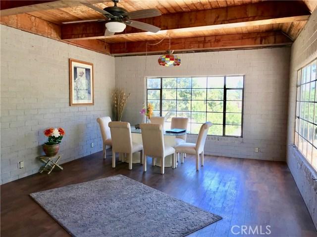337 Arizona, Frazier Park, CA 93225 Photo 14