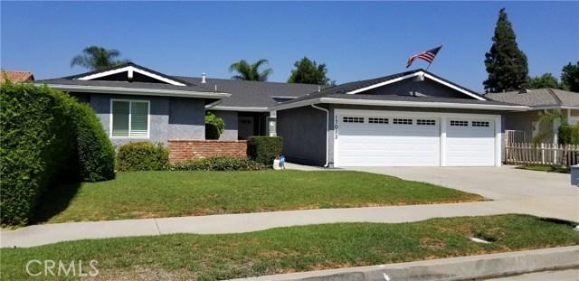 17083 Calahan Street, Northridge, CA 91325