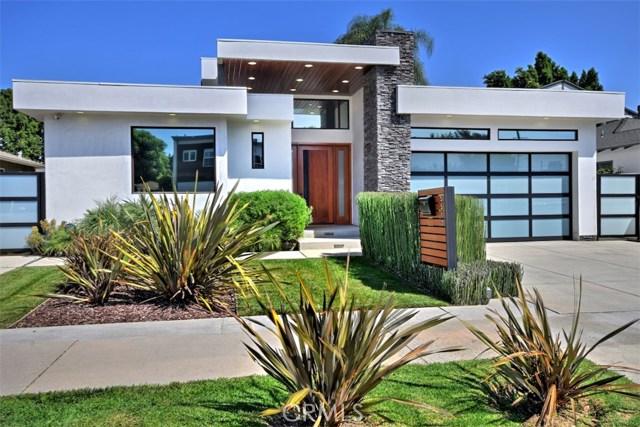 5512 Colbath Avenue, Sherman Oaks, CA 91401