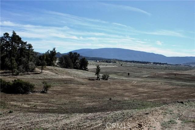 133 Boy Scout Camp, Frazier Park, CA 93225 Photo 2
