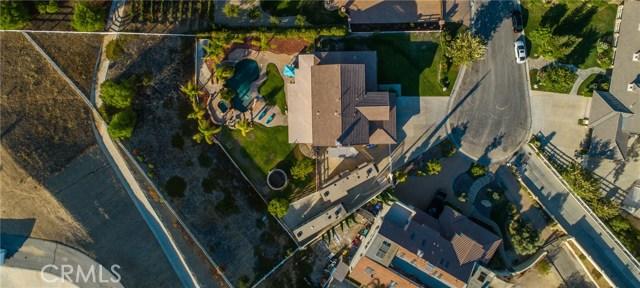 30015 Valley Glen St, Castaic, CA 91384 Photo 7