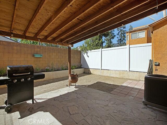 6. 14294 Foothill Boulevard #105 Sylmar, CA 91342