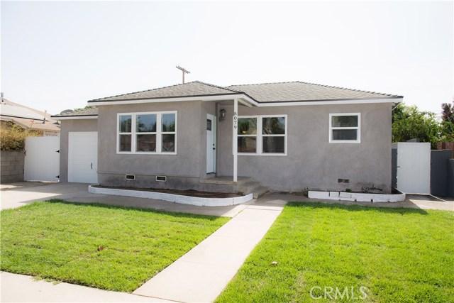 8079 Katherine Avenue, Panorama City, CA 91402