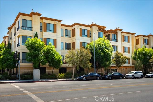 6938 Laurel Canyon Boulevard 308, North Hollywood, CA 91605