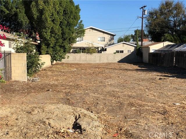 4526 Sylmar Avenue, Sherman Oaks, CA 91423