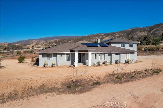 34393 Lavery Canyon Rd, Agua Dulce, CA 91390 Photo