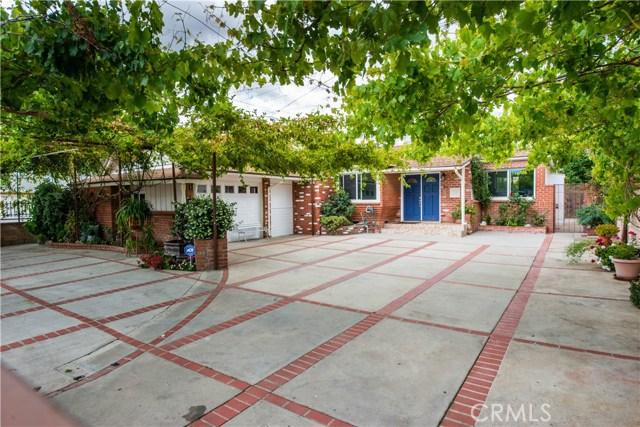 19033 Erwin Street, Tarzana, CA 91335