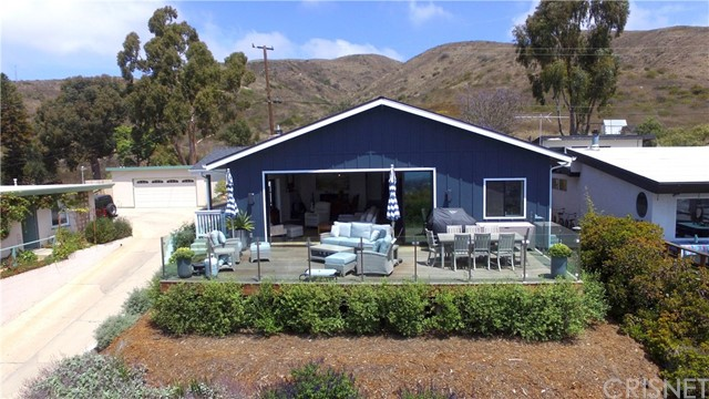 2265 Hillcrest Drive, Ventura, CA 93001