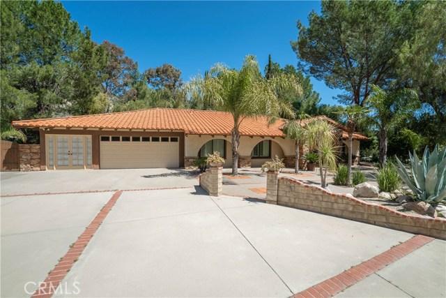 31550 Oakhorn Street, Castaic, CA 91384