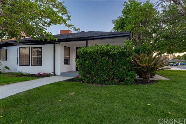 9925 Wealtha Avenue, Sun Valley, CA 91352