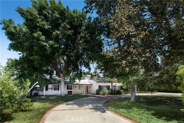 23117 Hatteras Street, Woodland Hills, CA 91367