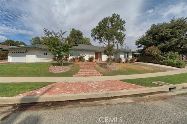 10369 Jimenez St, Lakeview Terrace, CA 91342 Photo 0