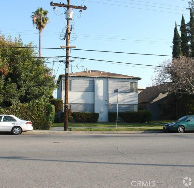 12267 Magnolia Boulevard, Valley Village, CA 91607