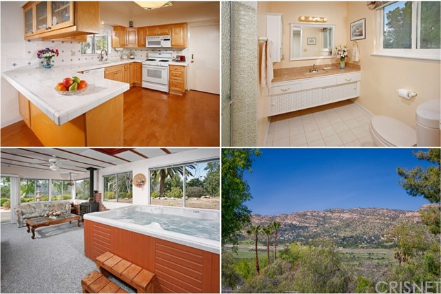 22147 Gresham Street, West Hills, CA 91304