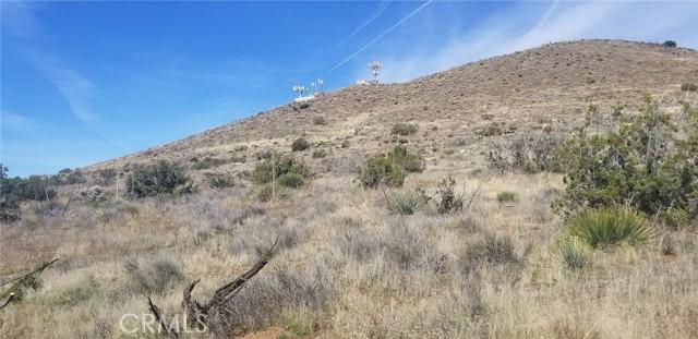 0 Vac/Vic Hypotenuse/Sierra, Acton, CA 93510 Photo 18