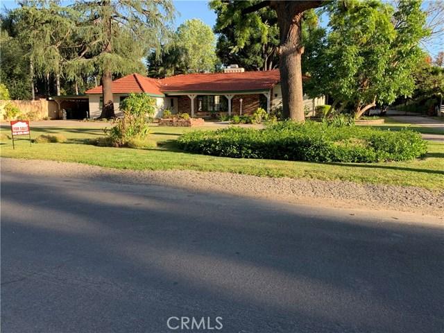 22612 Sylvan Street, Woodland Hills, CA 91367