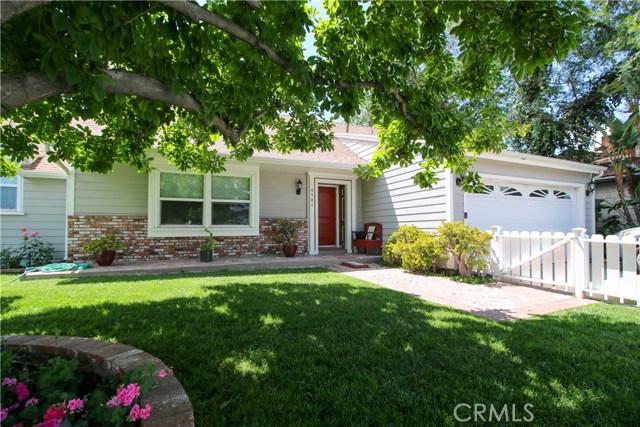 4901 N Woodman Avenue, Sherman Oaks, CA 91423