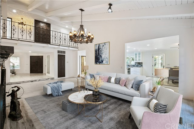 201 Bell Canyon Road, Bell Canyon, CA 91307