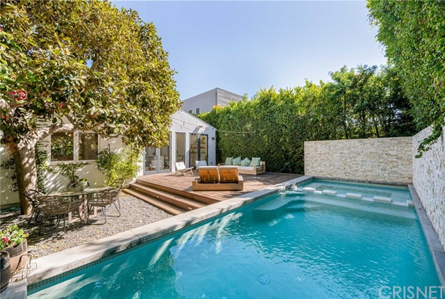 431 Westbourne Drive, West Hollywood, CA 90048