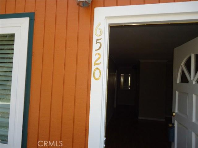 6520 Lakeview Dr, Frazier Park, CA 93225 Photo 25