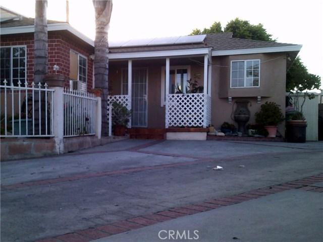 13629 Kamloops Street, Arleta, CA 91331