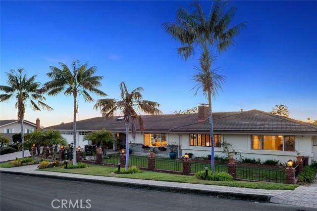 Photo of 59 Estaban Drive, Camarillo, CA 93010