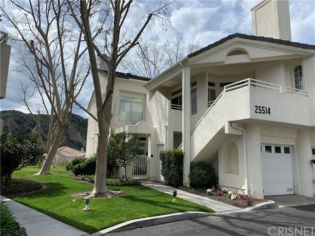 25514 Hemingway Avenue C, Stevenson Ranch, CA 91381